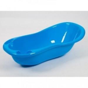 Ванночка Консенсус голубая