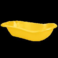 Ванночка Алеана оранжевый
