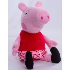 """Свинка """"Пеппа"""" 1 (00097-62)"""