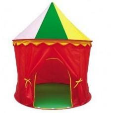 """Детская палатка """"Домик"""" (M 3368)"""
