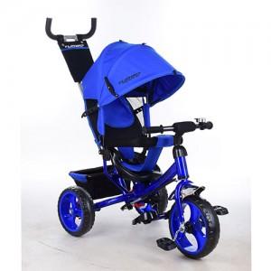 Велосипед детский трехколесный (M 3113-14)