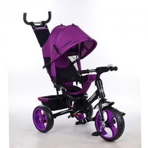 Велосипед детский трехколесный ( M 3113-18)