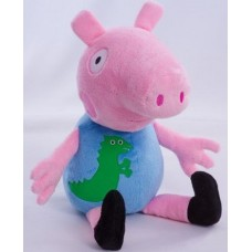 "Свинка Пеппа ""Джордж"" 1 (00097-72)"