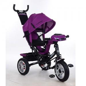 Велосипед детский трехколесный (M 3115HA-18)