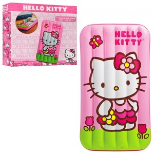 "Матрац ""Hello Kitty"" (48775)"