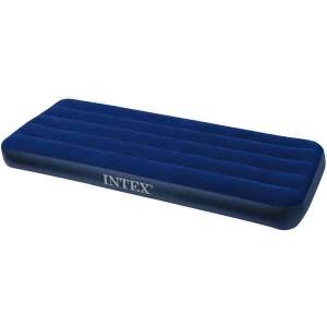 Надувной матрас Intex (68950)