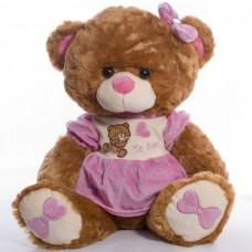 Ведмедик Святковий №1 (21035)