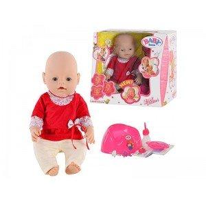 """Пупс """"Baby Born"""" (BB 8001-5-S)"""