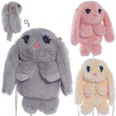 Рюкзак Кролик (00205-10)