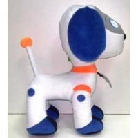 """Мягкая игрушка """"Робопес"""" (00112-123"""
