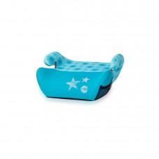 Автокресло Bertoni EASY (15-36кг) (aquamarine )