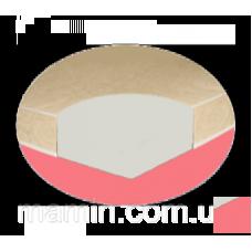 Матрас Sofia Eco 120*60, 10см (холлофайбер)
