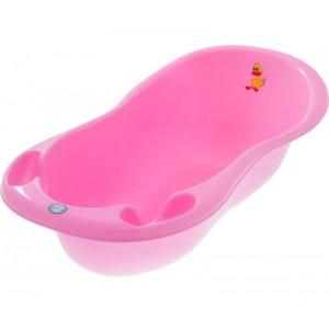 Ванночка Tega 102 см Balbinka TG-029 light pink