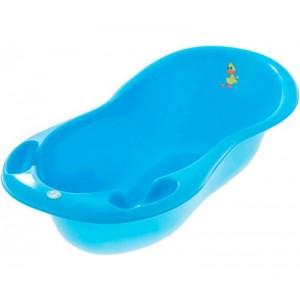 Ванночка Tega 102 см Balbinka TG-029 blue