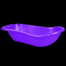 Ванночка Алеана фиолетовый перламутр