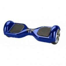 """Гироборд SMART 6,5 blue, колеса 6,5"""", до 120кг"""