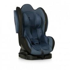 Автокресло Bertoni SIGMA + SPS (0-25кг) (blue)