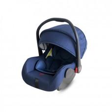 Автокресло Bertoni PLUTO (0-13кг) (blue)