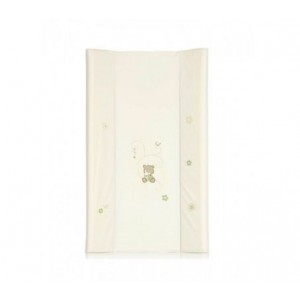 Пеленатор Bertoni SOFTY 50*80 beige