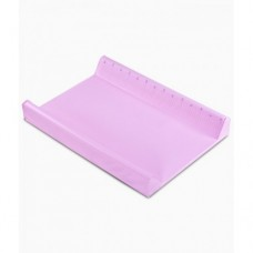 Пеленатор Sensillo 70*49*9 см pink