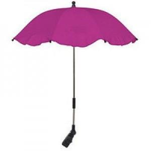 Зонтик Adbor (фиолетовый)