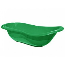Ванночка Консенсус SL№1 зеленая