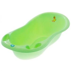 Ванночка Tega 102 см Balbinka TG-029 lime