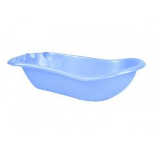 Ванночка Алеана голубой перламутр