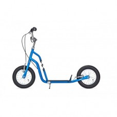 Самокат Yedoo WZOOM 6+ (blue)