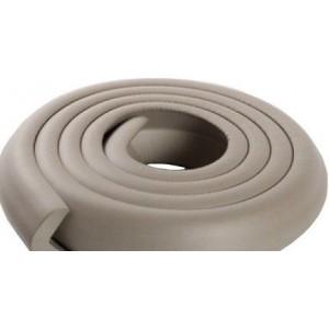 Защитная лента на острые углы 3М (серая)