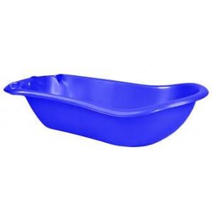 Ванночка Алеана синий