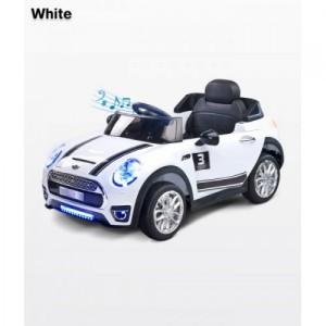 Электромобиль Caretero Maxi (blue)