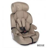 Автокресло Bertoni IRIS ISOFIX (9-36кг) (beige)