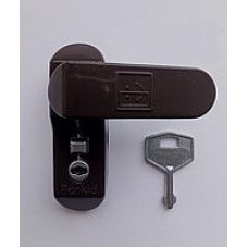 Блокиратор на окна 3М Penkid Pk-01 (коричневый)