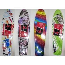 Скейт (MS 0748-1)