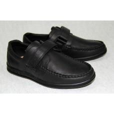 Туфли для мальчика Сказка р.32-37 ( R868534076 CBK)