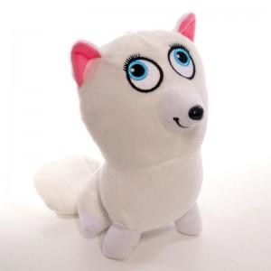 """Мягкая игрушка """"Гиджет"""" Тайная жизнь домашних животных ( 25333-1)"""