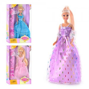Кукла DEFA (20955)