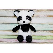 Мягкая игрушка Сонька Панда (00241-1)