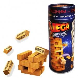 "Игра ""Vega"" (0042)"