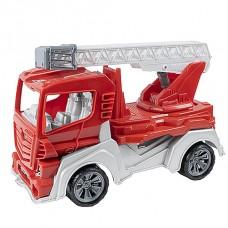 Машинка Пожарная машина FS1 (131)