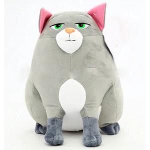 """Мягкая игрушка """"Кошка Хлоя"""" (00067-3)"""