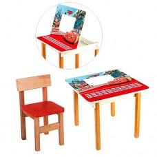 Столик (F09-1)