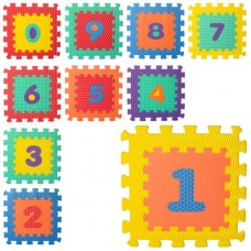 Коврик мозайка (M 5731)