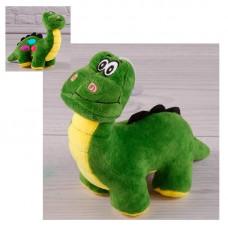 Мягкая игрушка Дракоша 1 ( 24940-2)
