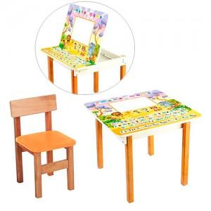 Столик (F09-2)