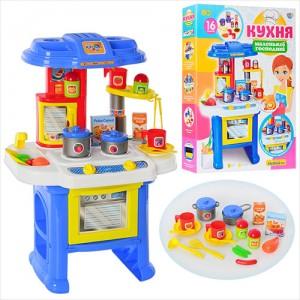 Кухня детская (08912)
