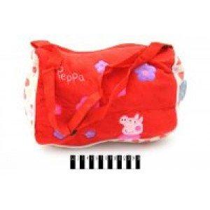 Детская сумочка (6996)