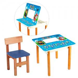 Столик (F09-3)