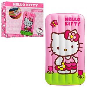 "Матрац ""Hello Kitty"" (48775)"